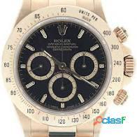 Relojes como Rolex de marcas llame whatsapp 58 4149085101 Valencia 3