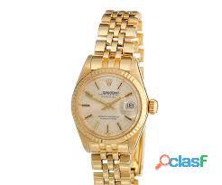 Relojes como Rolex de marcas llame whatsapp 58 4149085101 Valencia 1