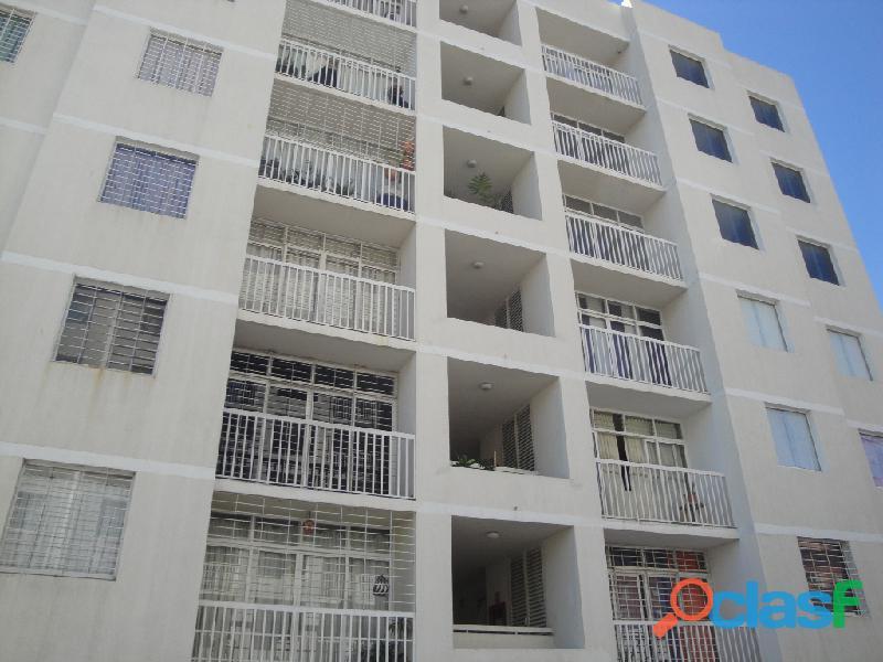 Apartamento en venta Ejido, Av. Centenario, Resd. Alta Vista 1