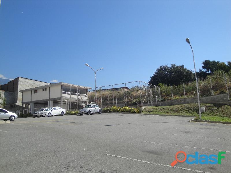 Apartamento en venta Ejido, Av. Centenario, Resd. Alta Vista 2