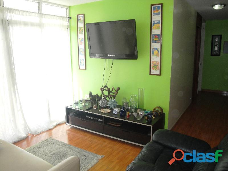 Apartamento en venta Ejido, Av. Centenario, Resd. Alta Vista 3