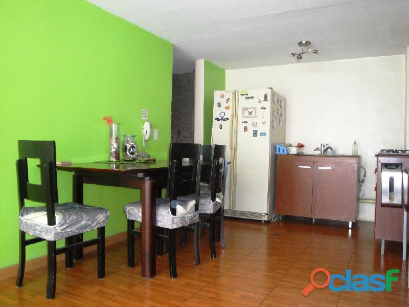 Apartamento en venta Ejido, Av. Centenario, Resd. Alta Vista 5