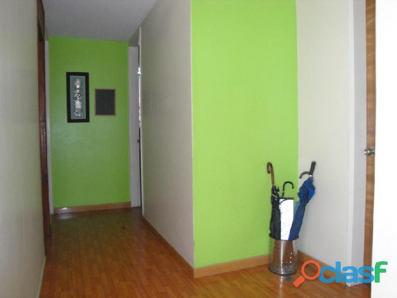 Apartamento en venta Ejido, Av. Centenario, Resd. Alta Vista 7