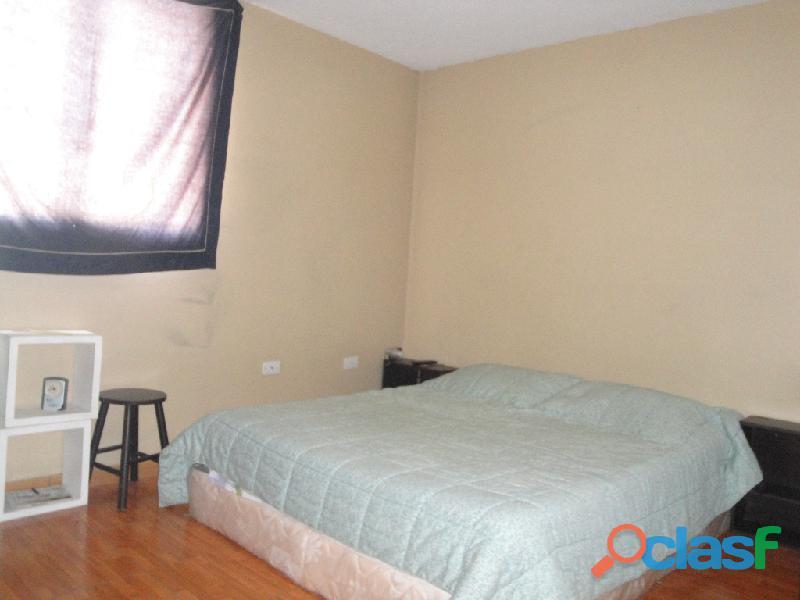 Apartamento en venta Ejido, Av. Centenario, Resd. Alta Vista 8