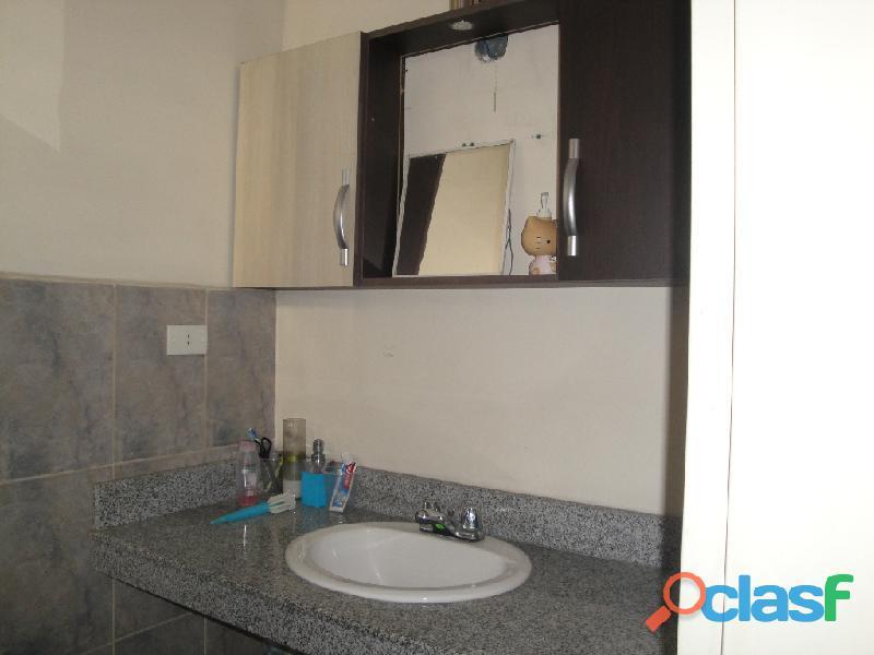 Apartamento en venta Ejido, Av. Centenario, Resd. Alta Vista 11