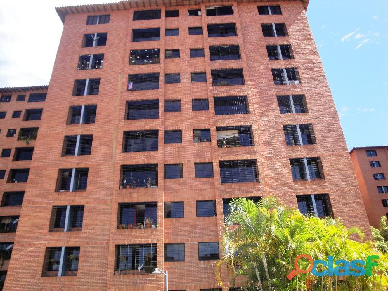 Apartamento en venta Conjunto Residencial El Rodeo