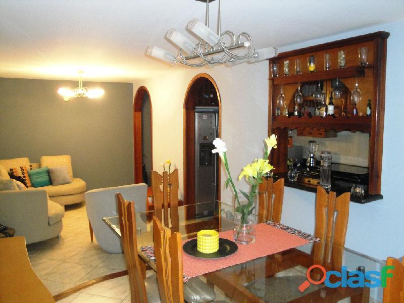 Apartamento en venta Conjunto Residencial El Rodeo 4