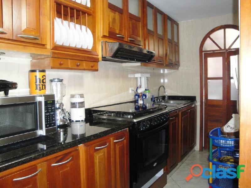 Apartamento en venta Conjunto Residencial El Rodeo 3
