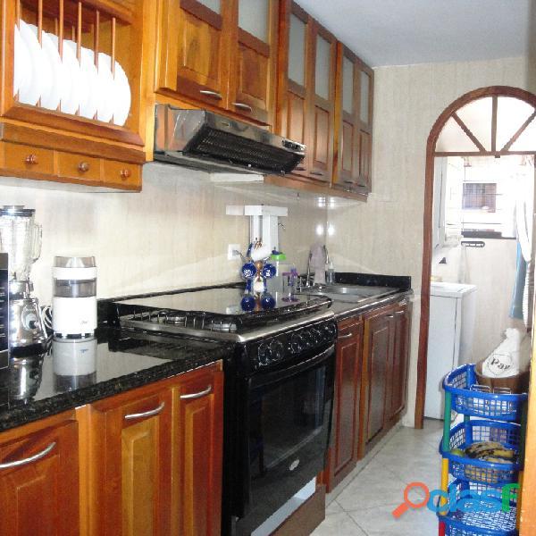 Apartamento en venta Conjunto Residencial El Rodeo 2