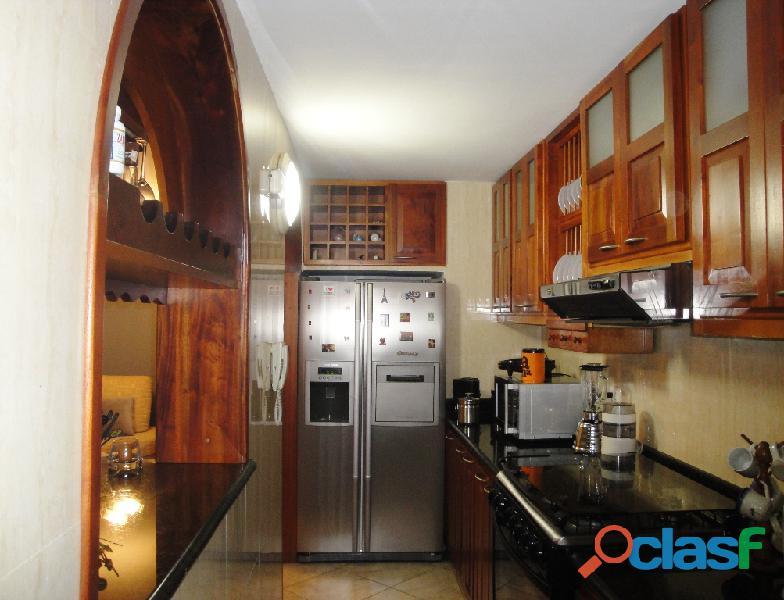 Apartamento en venta Conjunto Residencial El Rodeo 1