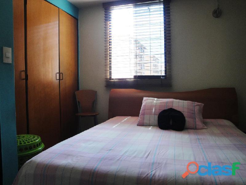 Apartamento en venta Conjunto Residencial El Rodeo 13