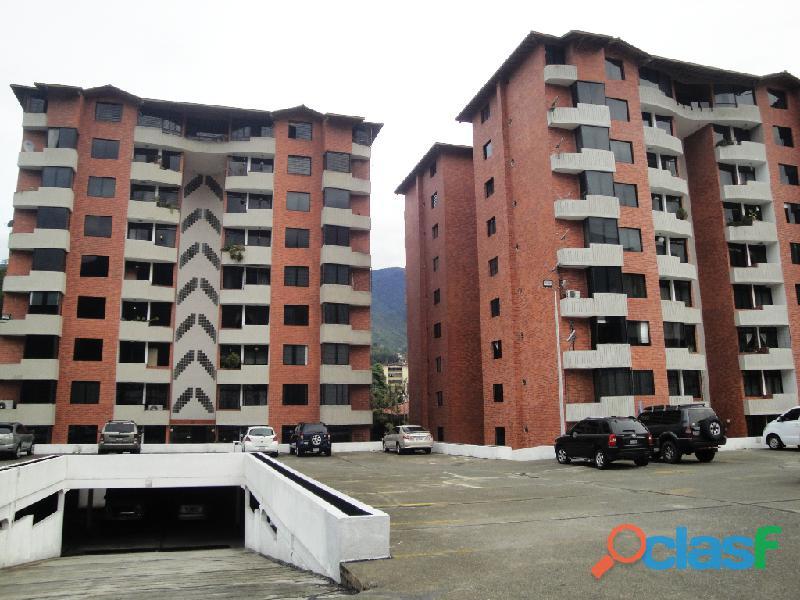 Apartamento en venta Resd. La Fontana, Av. Urdaneta