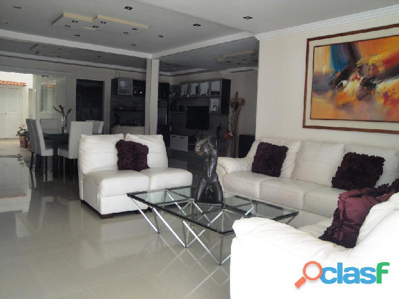 Casa en venta Villas del Hotel La Pedregosa 13