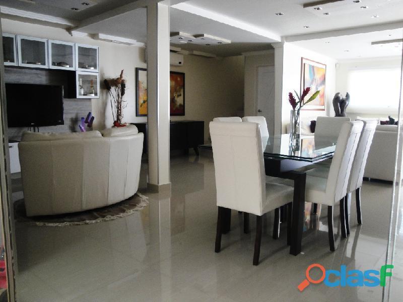 Casa en venta Villas del Hotel La Pedregosa 12