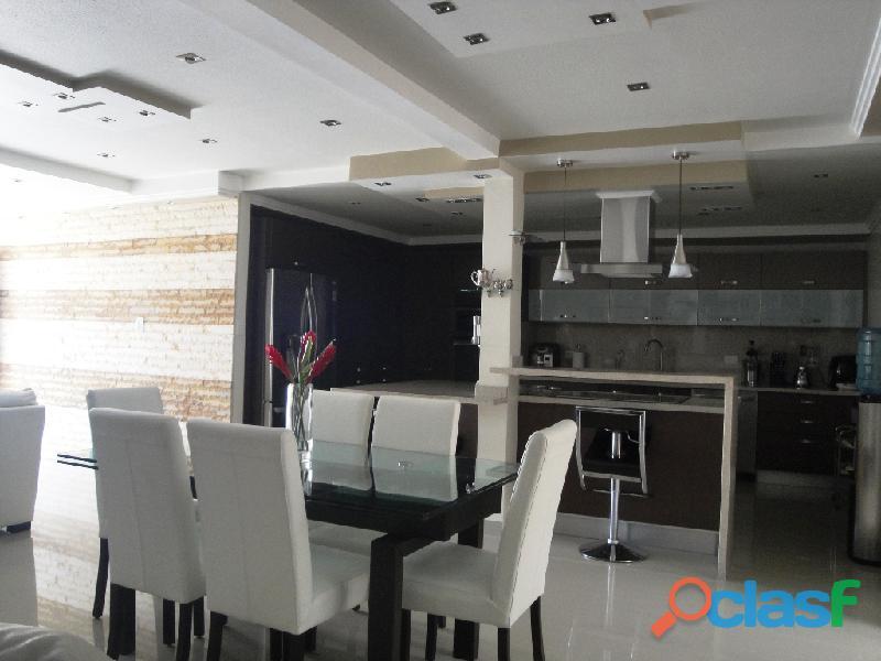 Casa en venta Villas del Hotel La Pedregosa 11
