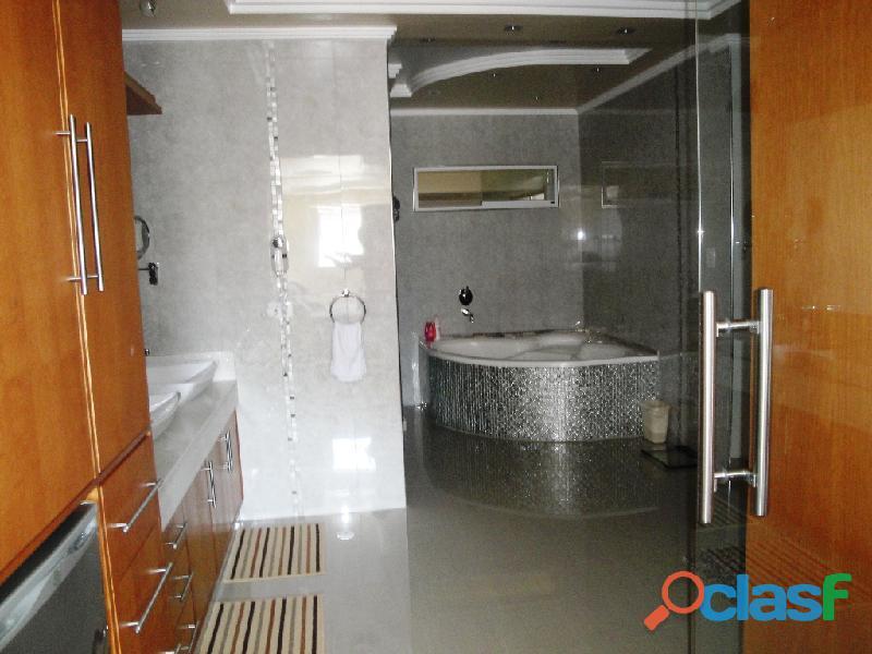 Casa en venta Villas del Hotel La Pedregosa 7