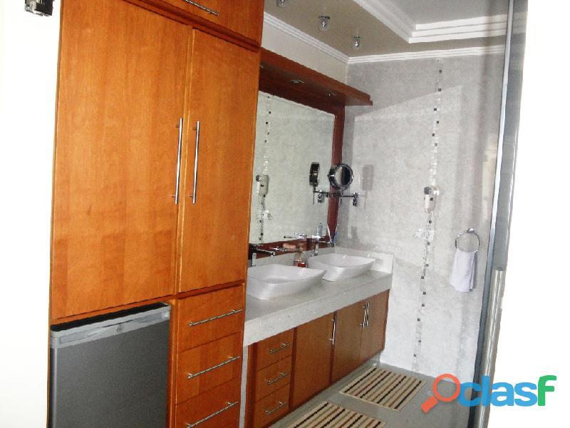 Casa en venta Villas del Hotel La Pedregosa 6