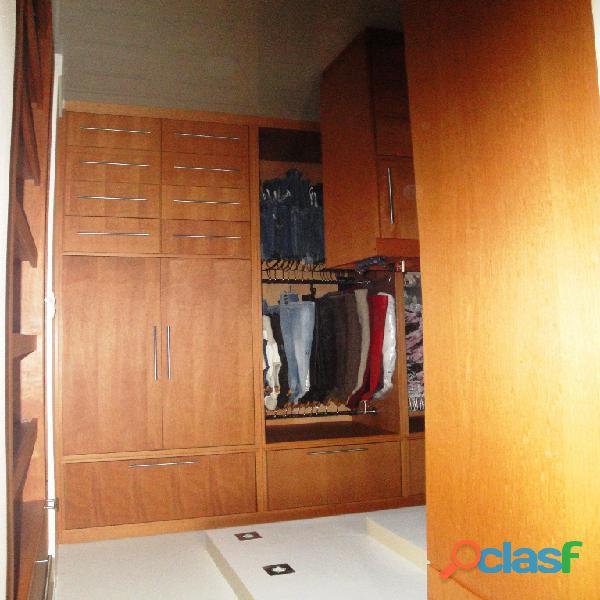 Casa en venta Villas del Hotel La Pedregosa 5