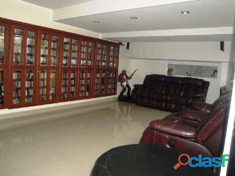 Casa en venta Villas del Hotel La Pedregosa 3