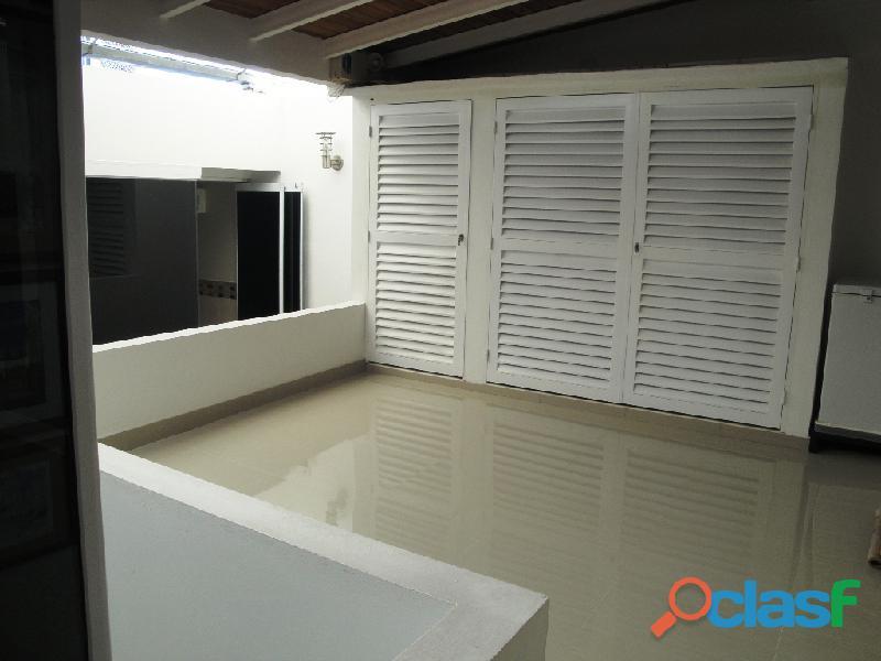 Casa en venta Villas del Hotel La Pedregosa 2