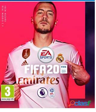 JUEGO PARA PS3 Y PS4 2