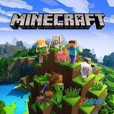 Wii U , PS3, PS4,Juegos Digitales Orig Minecraft !! Somos Tienda Fisica