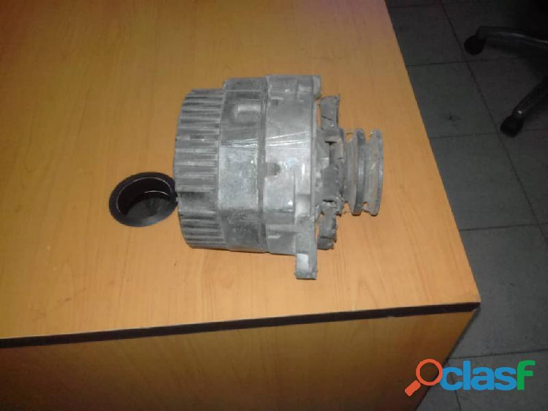 Alternador Ford Maverick Motores 200 / 250