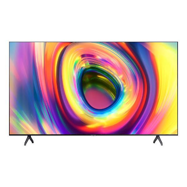 Smart TV Samsung 50″ 4K UN50TU7000PXPA