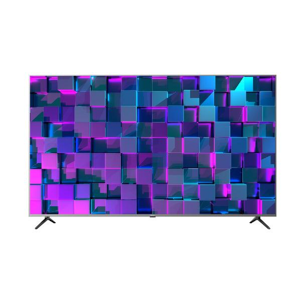 Smart TV Síragon de 65 pulgadas UHD 4K TV-9365