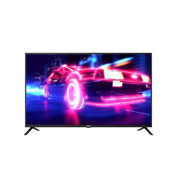 Televisor Síragon de 40″ FHD TV-5540