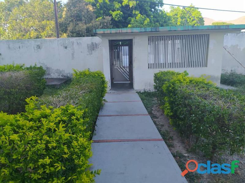 Apartamento en venta en El Riachulo, Guacara, Carabobo, focus inmuebles, LG21 12 2