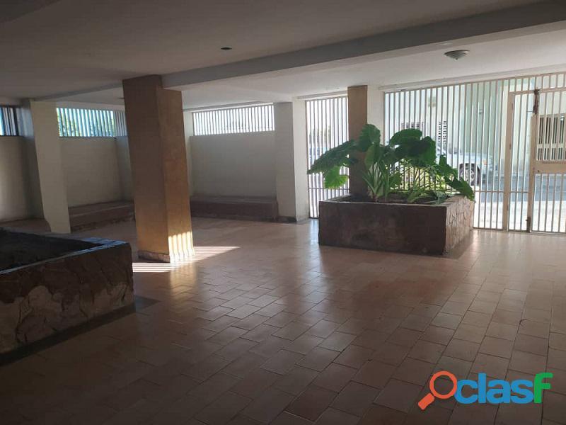 Apartamento en venta en El Riachulo, Guacara, Carabobo, focus inmuebles, LG21 12 3