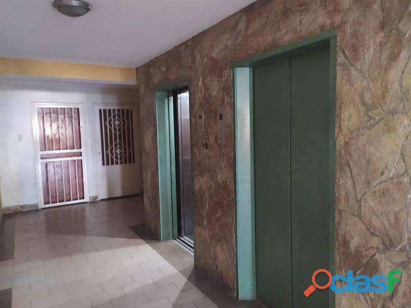 Apartamento en venta en El Riachulo, Guacara, Carabobo, focus inmuebles, LG21 12 4