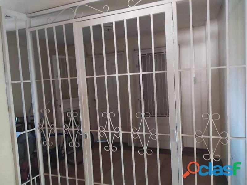 Apartamento en venta en El Riachulo, Guacara, Carabobo, focus inmuebles, LG21 12 1
