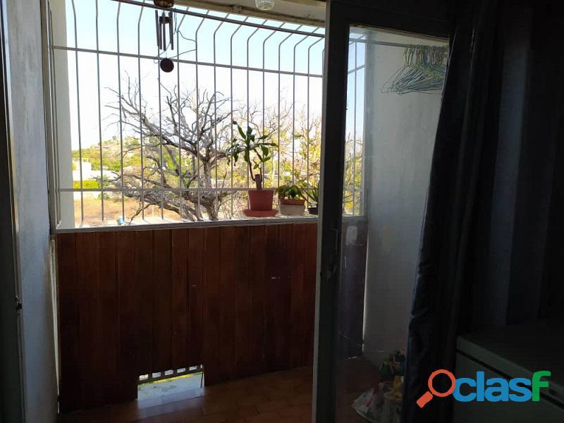 Apartamento en venta en El Riachulo, Guacara, Carabobo, focus inmuebles, LG21 12 7