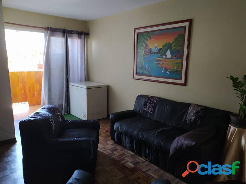 Apartamento en venta en El Riachulo, Guacara, Carabobo, focus inmuebles, LG21 12 6