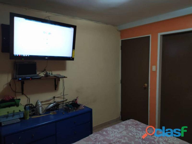Apartamento en venta en El Riachulo, Guacara, Carabobo, focus inmuebles, LG21 12 11