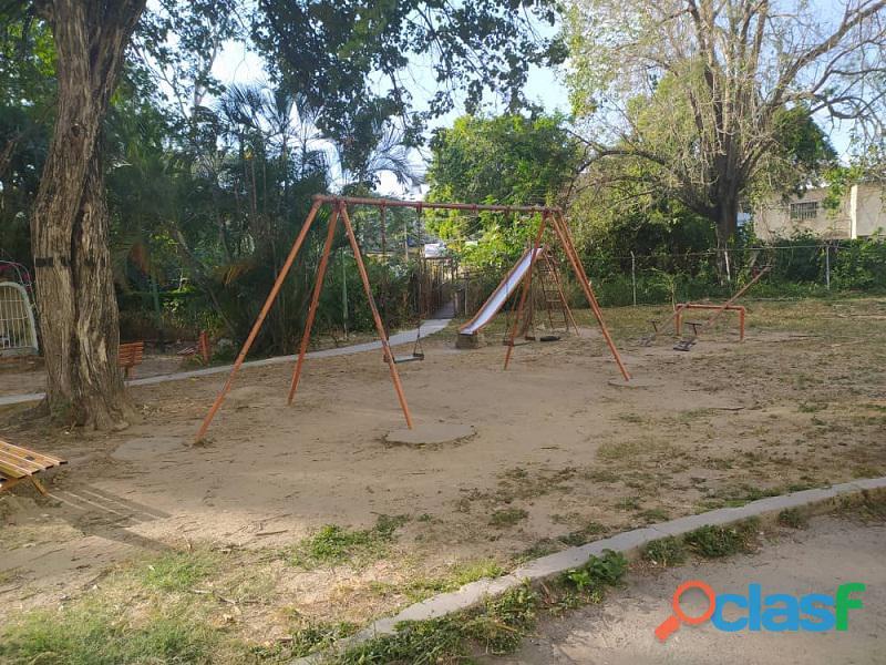 Apartamento en venta en El Riachulo, Guacara, Carabobo, focus inmuebles, LG21 12 15