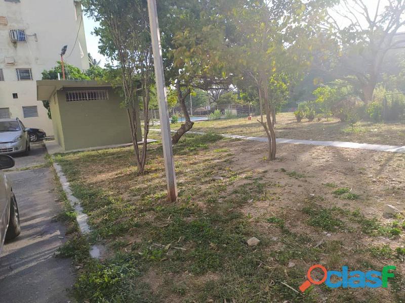 Apartamento en venta en El Riachulo, Guacara, Carabobo, focus inmuebles, LG21 12 16