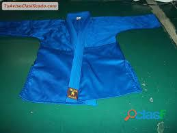 karateguis REYTER 1