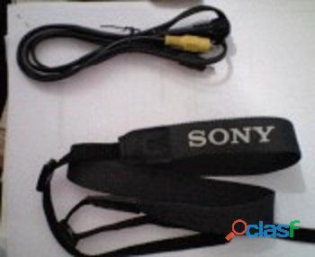 venta de video camara Sony 2
