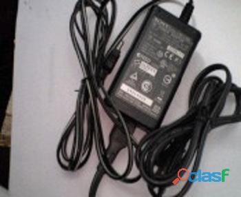 venta de video camara Sony 1