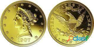 Compro Monedas de oro Whatsapp +58 4149085101 valencia