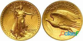 Compro Monedas de oro Whatsapp +58 4149085101 valencia 5