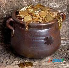 Compro Monedas de oro Whatsapp +58 4149085101 valencia 4