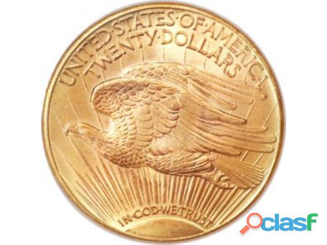 Compro Monedas de oro Whatsapp +58 4149085101 valencia 1