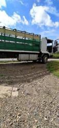 Se vende gandola ganadera barinas venezuela