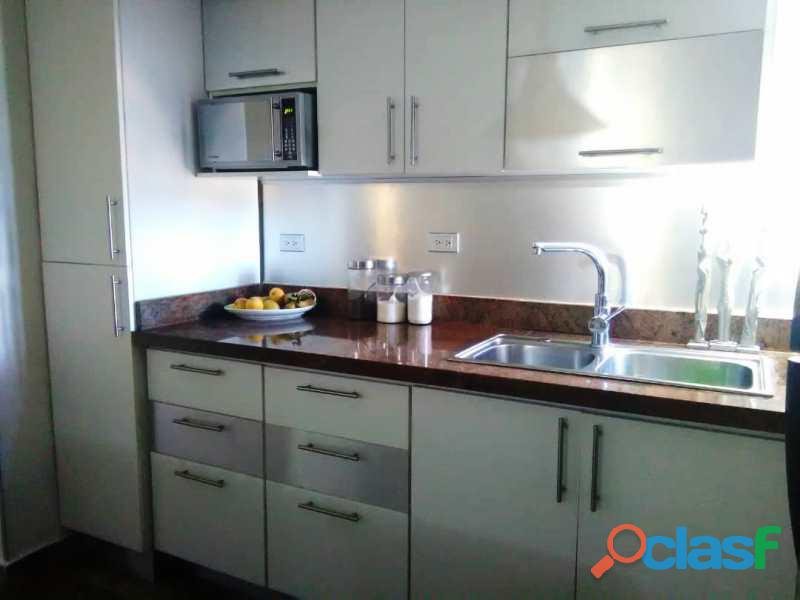 Apartamento en Res. Abadía, San Diego. FOA 1520 3