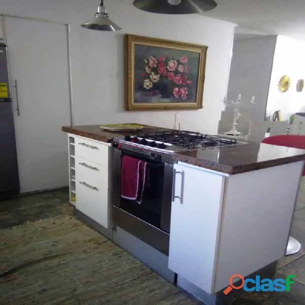 Apartamento en Res. Abadía, San Diego. FOA 1520 4