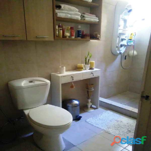 Apartamento en Res. Abadía, San Diego. FOA 1520 7
